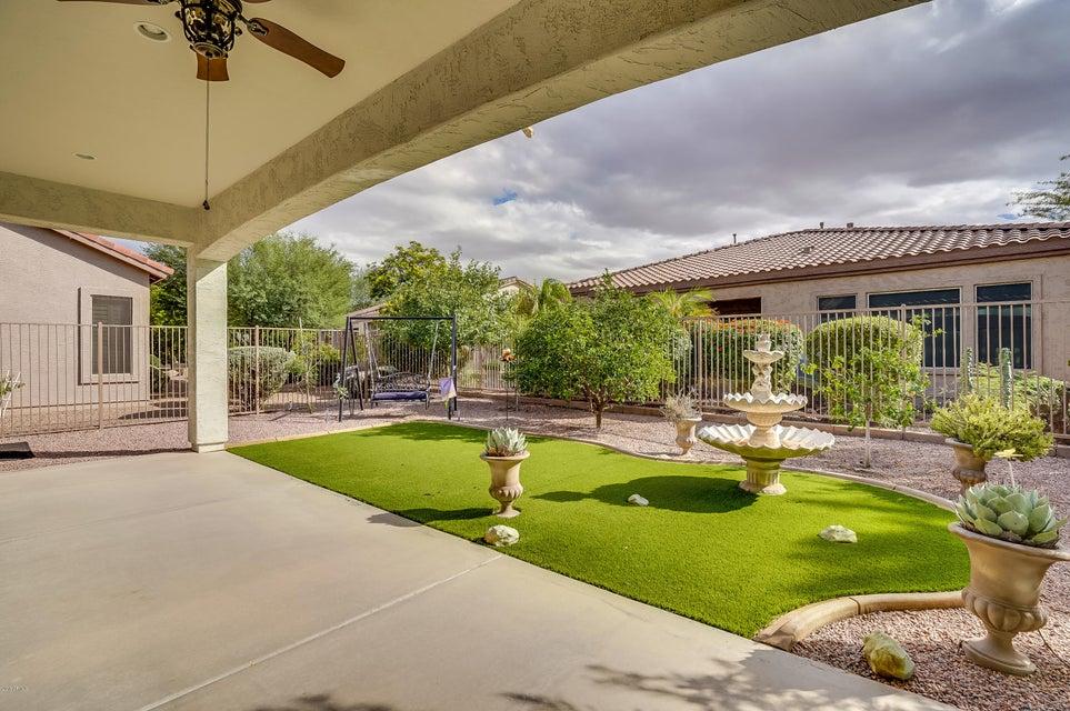 MLS 5807227 4743 E JUDE Court, Gilbert, AZ Gilbert AZ Trilogy At Power Ranch