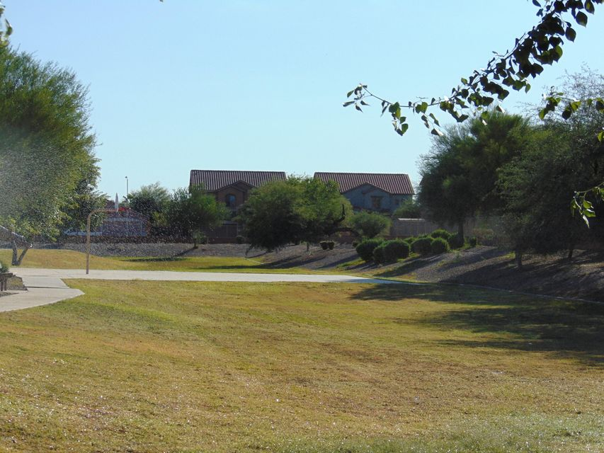 MLS 5834468 1250 E PRICKLY PEAR Street, Casa Grande, AZ 85122 Casa Grande AZ Cottonwood Ranch