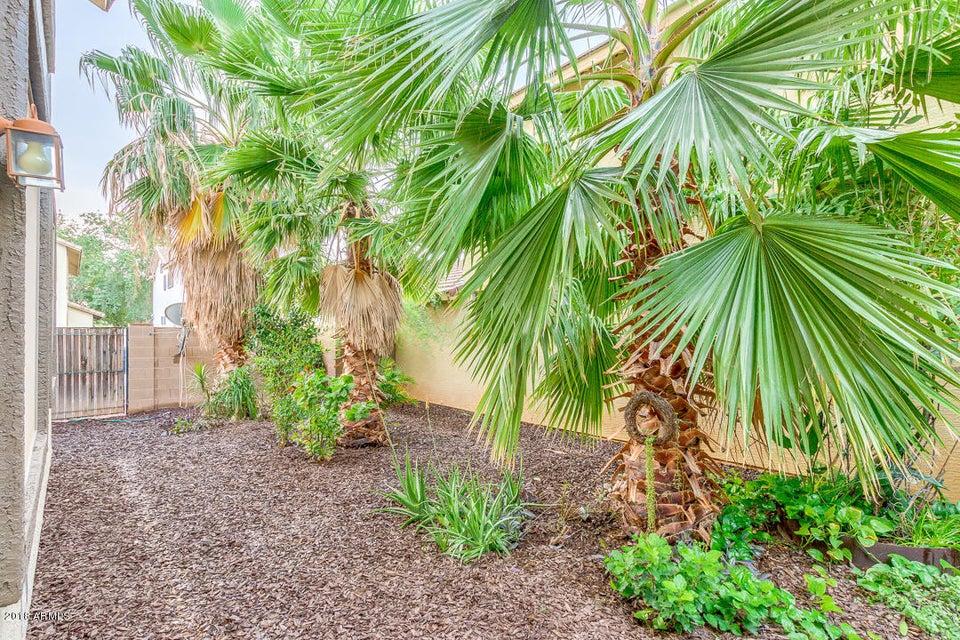 MLS 5835107 3844 E YEAGER Drive, Gilbert, AZ Gilbert AZ Cooley Station