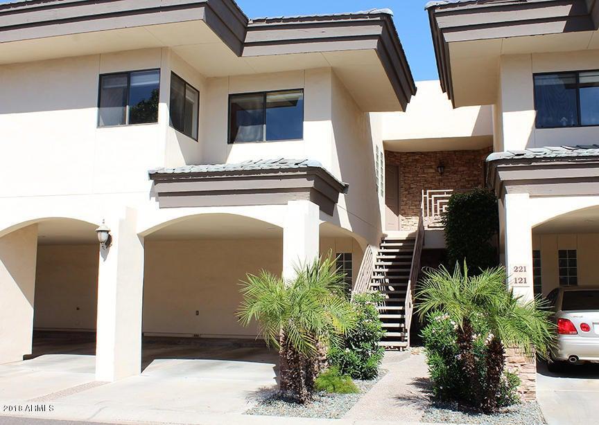 Photo of 3235 E CAMELBACK Road #222, Phoenix, AZ 85018
