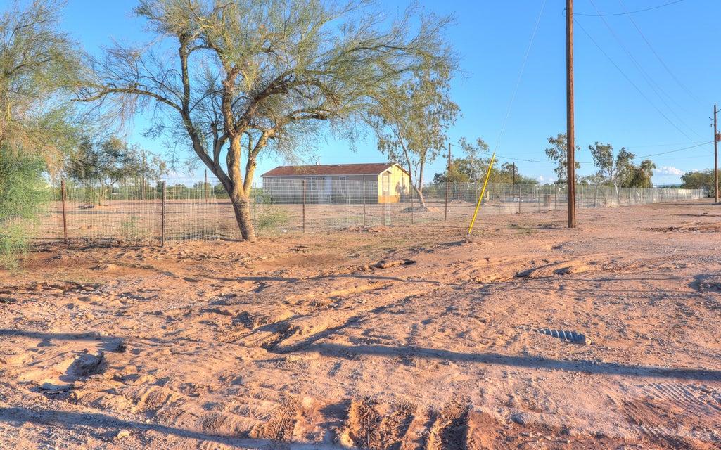 MLS 5779889 50957 W PETERS AND NALL Road, Maricopa, AZ Maricopa AZ Luxury
