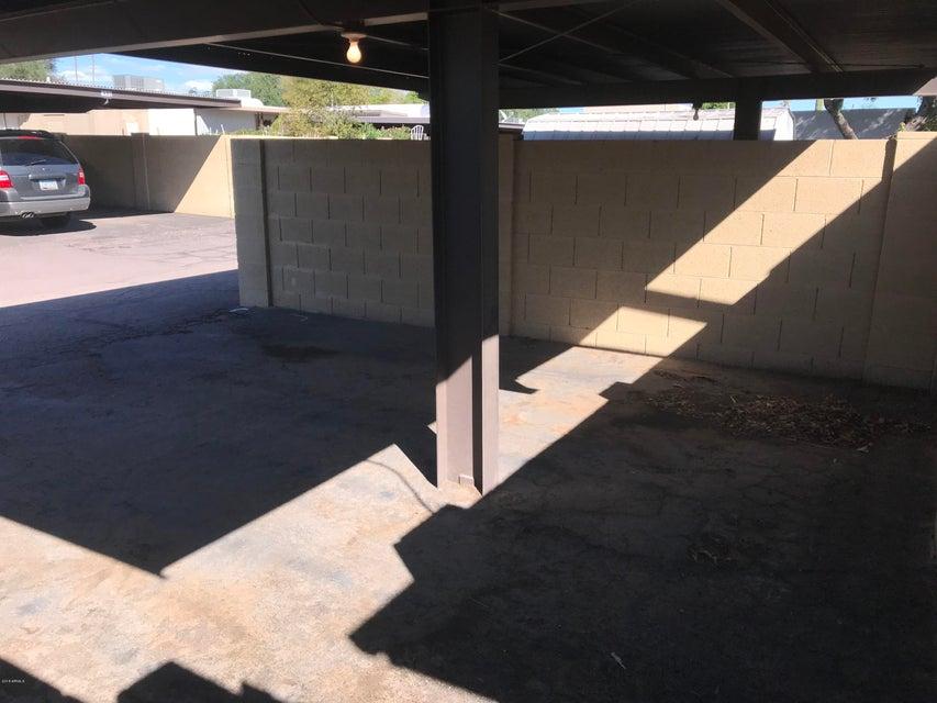 MLS 5834803 8326 E KEIM Drive, Scottsdale, AZ 85250
