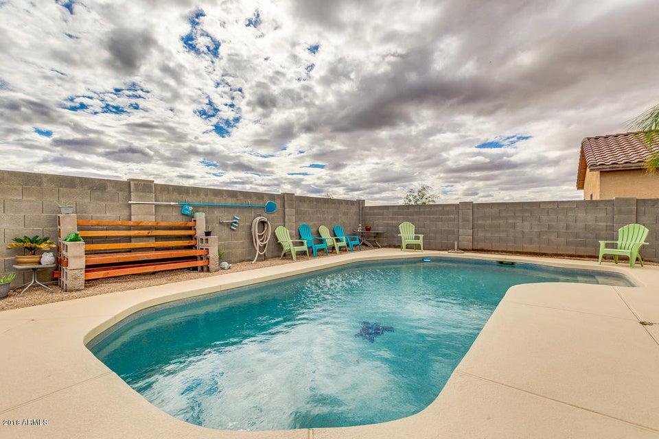 MLS 5832611 4673 E WHITEHALL Drive, San Tan Valley, AZ 85140 San Tan Valley AZ Castlegate