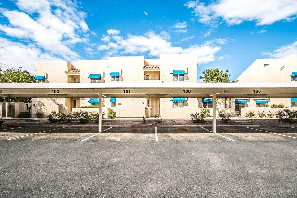 Photo of 220 N 22ND Place #1096, Mesa, AZ 85213