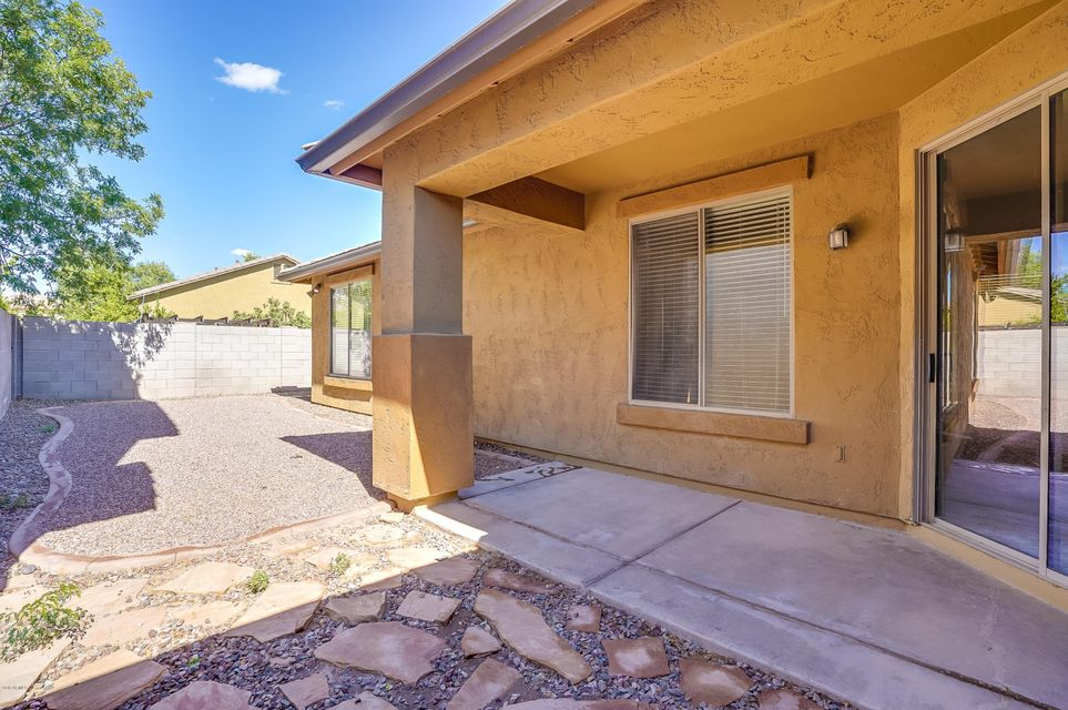 MLS 5835552 3840 E FAIRVIEW Street, Gilbert, AZ 85295 Gilbert AZ Pecos Manor