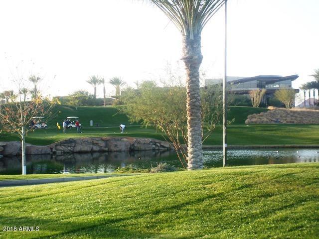 MLS 5834856 27781 N 130TH Drive, Peoria, AZ 85383 Peoria AZ Trilogy At Vistancia