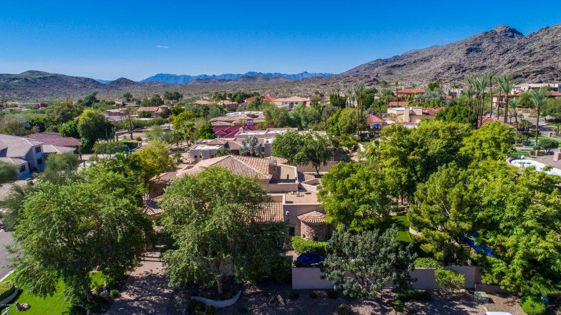 MLS 5835495 12022 S TUZIGOOT Drive, Phoenix, AZ 85044 Ahwatukee Community AZ Custom Home