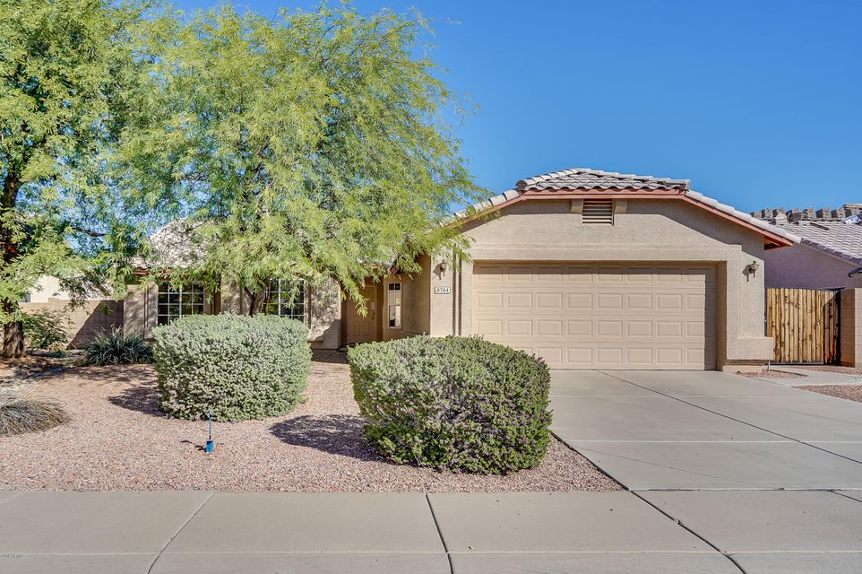 Photo of 8764 W EL CAMINITO Drive, Peoria, AZ 85345