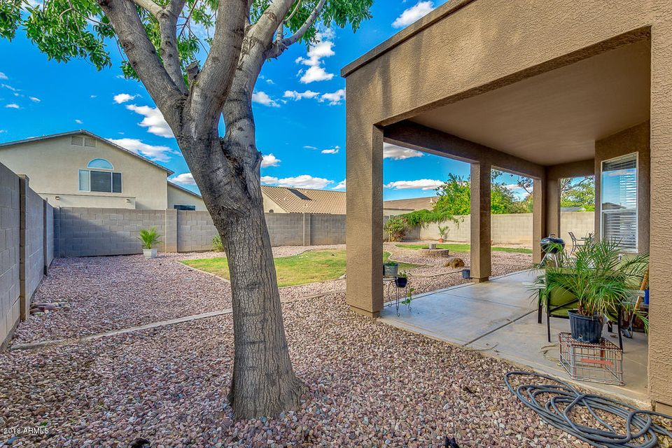 MLS 5835240 3806 S SETON Avenue, Gilbert, AZ Gilbert AZ San Tan Ranch