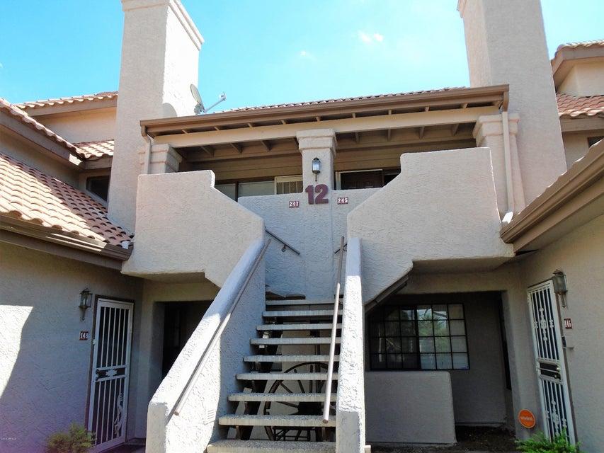 Photo of 1211 N MILLER Road #245, Scottsdale, AZ 85257