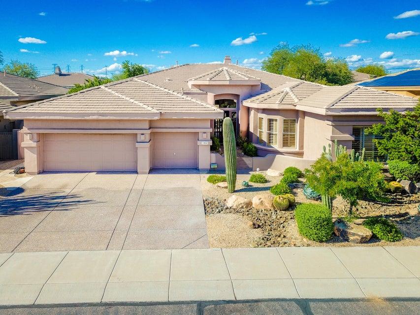 Photo of 7930 E ROSE GARDEN Lane, Scottsdale, AZ 85255