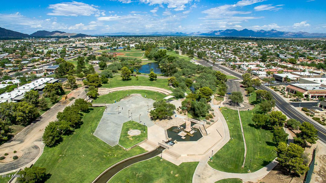 MLS 5832475 7734 E HOLLY Street, Scottsdale, AZ Scottsdale AZ Private Pool