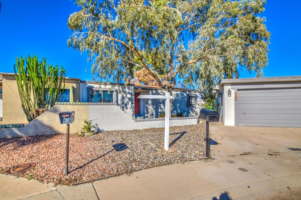 Photo of 4123 N 105TH Lane, Phoenix, AZ 85037