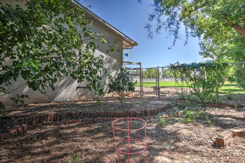 MLS 5829479 16219 E Fairview Street, Gilbert, AZ Gilbert AZ Three Bedroom