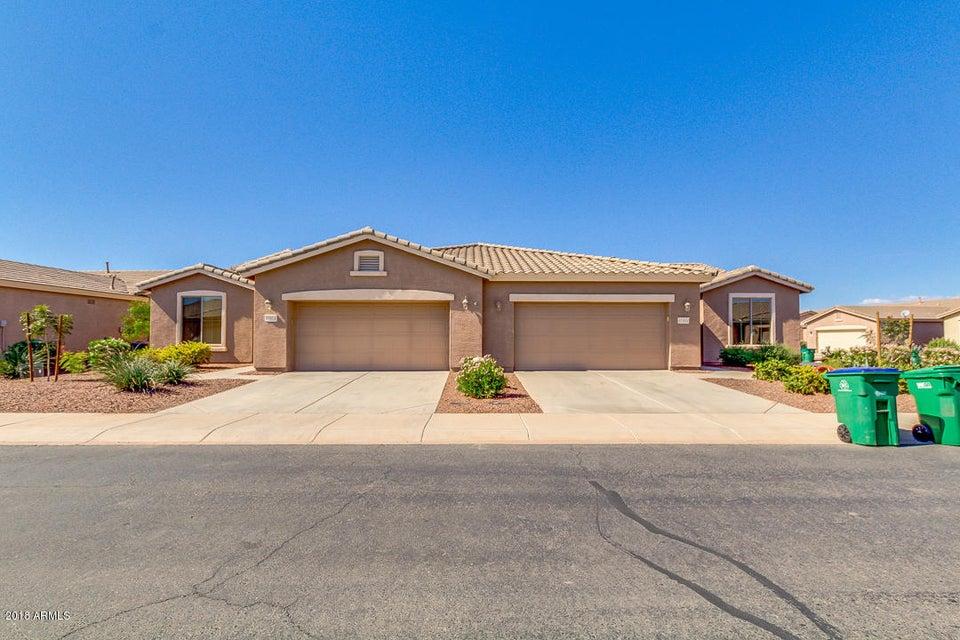 MLS 5835114 41914 W ELLINGTON Lane, Maricopa, AZ Maricopa AZ Adult Community