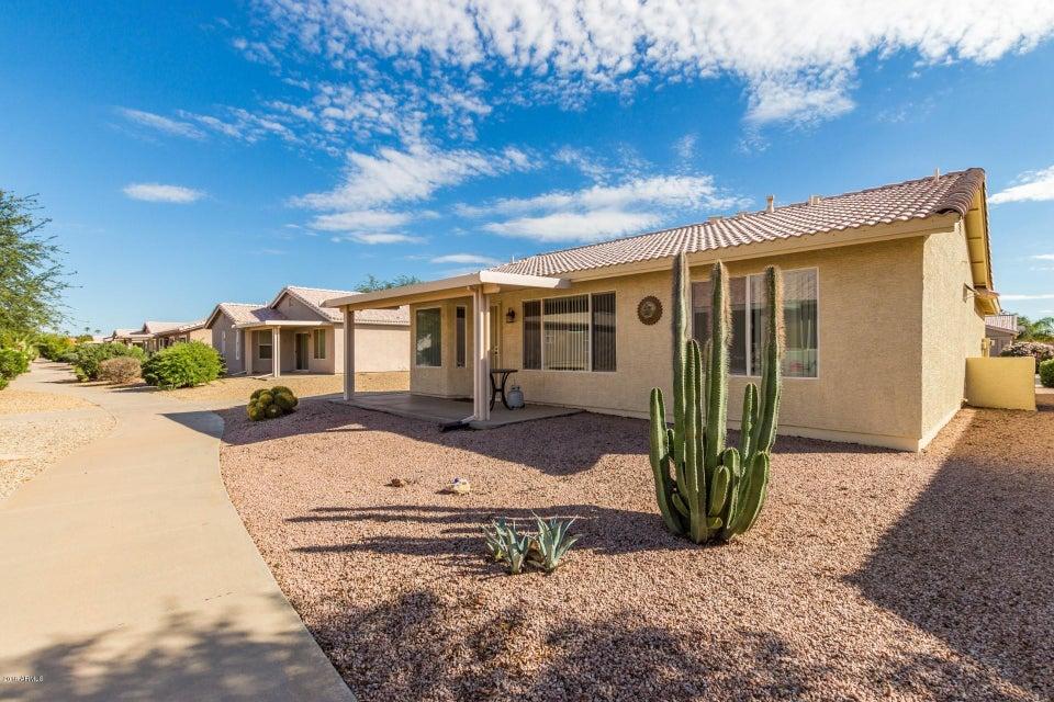 MLS 5835085 1412 E CHERRY HILLS Drive, Chandler, AZ 85249 Chandler AZ Adult Community