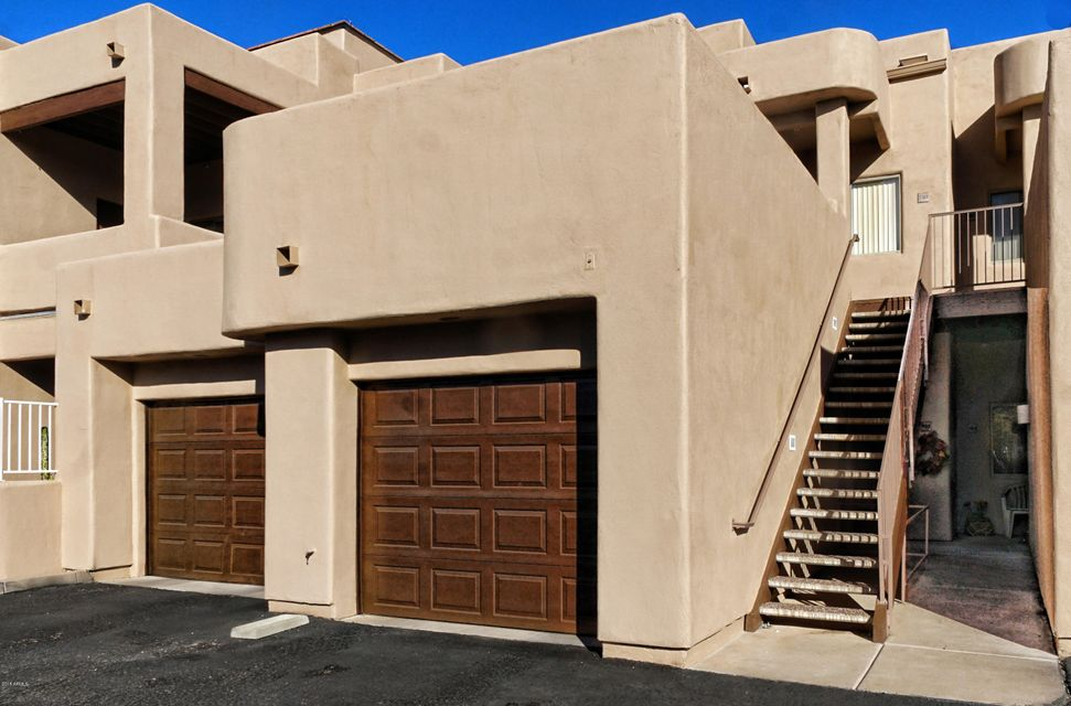Photo of 16626 E WESTBY Drive #103, Fountain Hills, AZ 85268