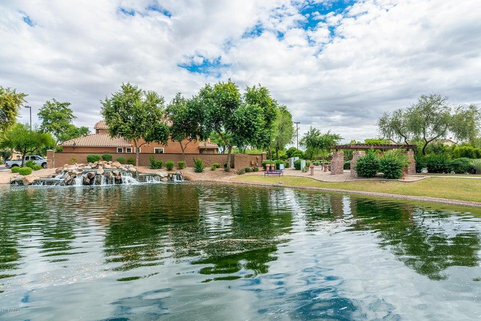 MLS 5835267 3382 E ARIS Drive, Gilbert, AZ Gilbert AZ Marbella Vineyards