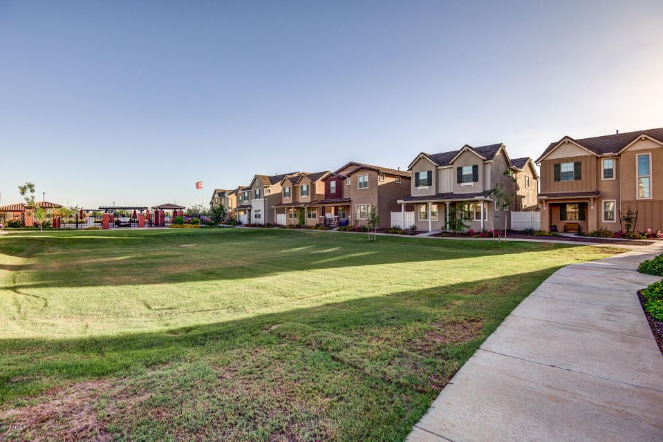 MLS 5835301 3764 E ROBERT Street, Gilbert, AZ Gilbert AZ Cooley Station
