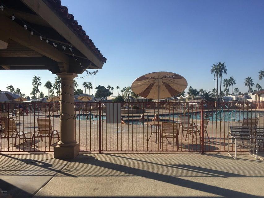 MLS 5835336 59 W KIOWA Circle, Apache Junction, AZ Apache Junction AZ Adult Community