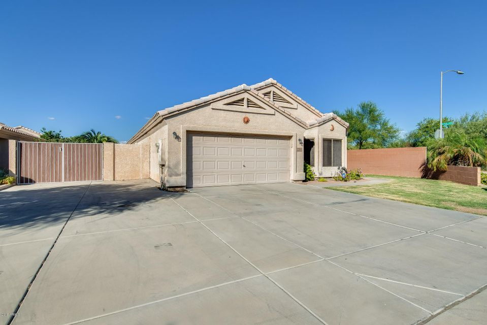 Photo of 7304 W OCOTILLO Road, Glendale, AZ 85303