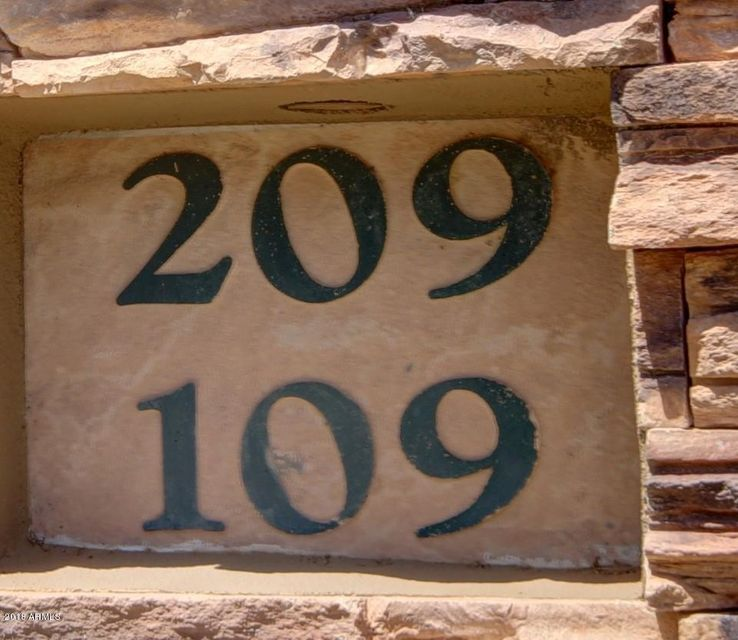 MLS 5835413 14850 E GRANDVIEW Drive Unit 209 Building 5, Fountain Hills, AZ Fountain Hills AZ Luxury
