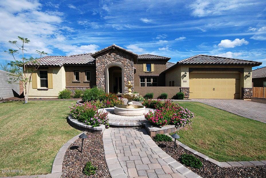MLS 5835427 24853 N 79TH Lane, Peoria, AZ 85383 Peoria Homes for Rent