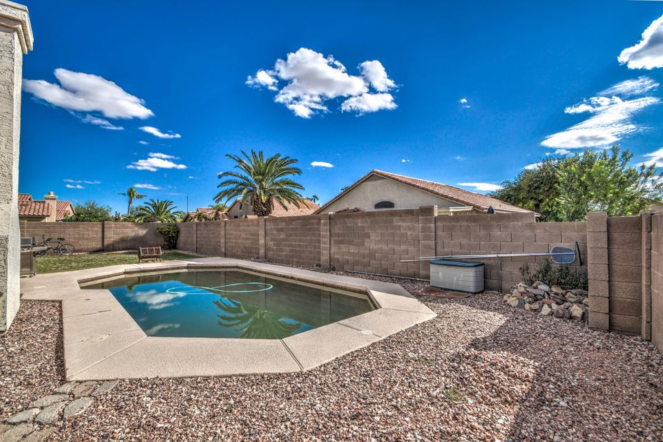 MLS 5835217 7529 E LOMPOC Circle, Mesa, AZ 85209 Mesa AZ Superstition Springs