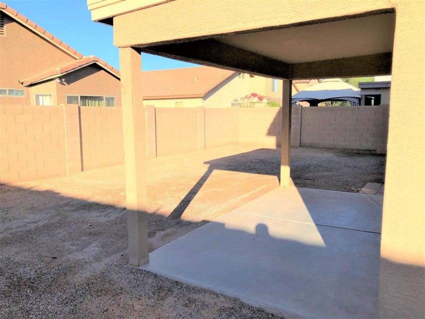 MLS 5835444 6886 E FOUR PEAKS Way, Florence, AZ Florence AZ Magic Ranch