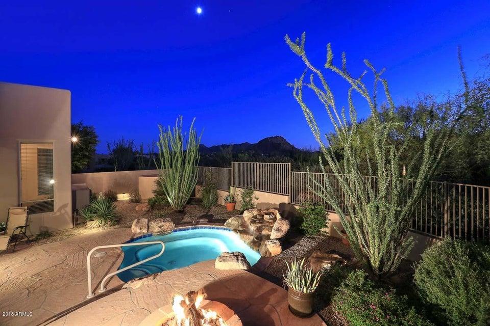 Photo of 28504 N 108TH Way, Scottsdale, AZ 85262