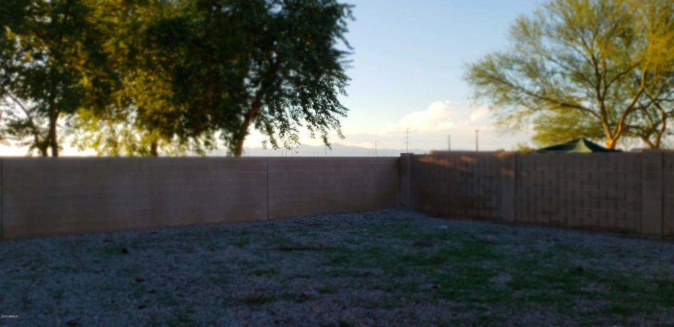 MLS 5823350 4726 S 102ND Lane, Tolleson, AZ 85353 Tolleson AZ Farmington Glen