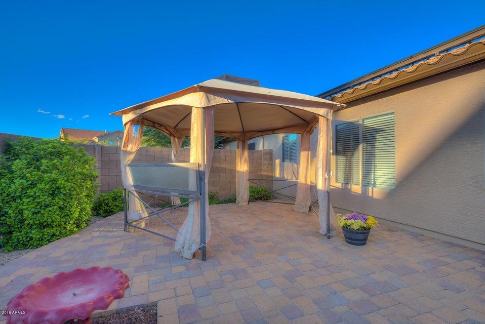 MLS 5835569 3243 W ALLENS PEAK Drive, Queen Creek, AZ Queen Creek AZ Private Pool