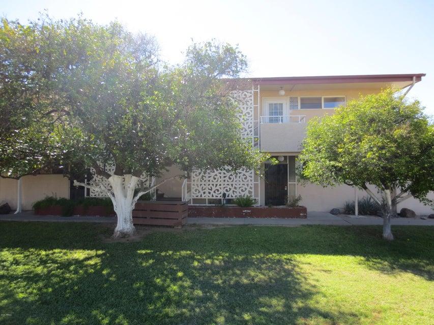 Photo of 1201 E Rose Lane #10, Phoenix, AZ 85014