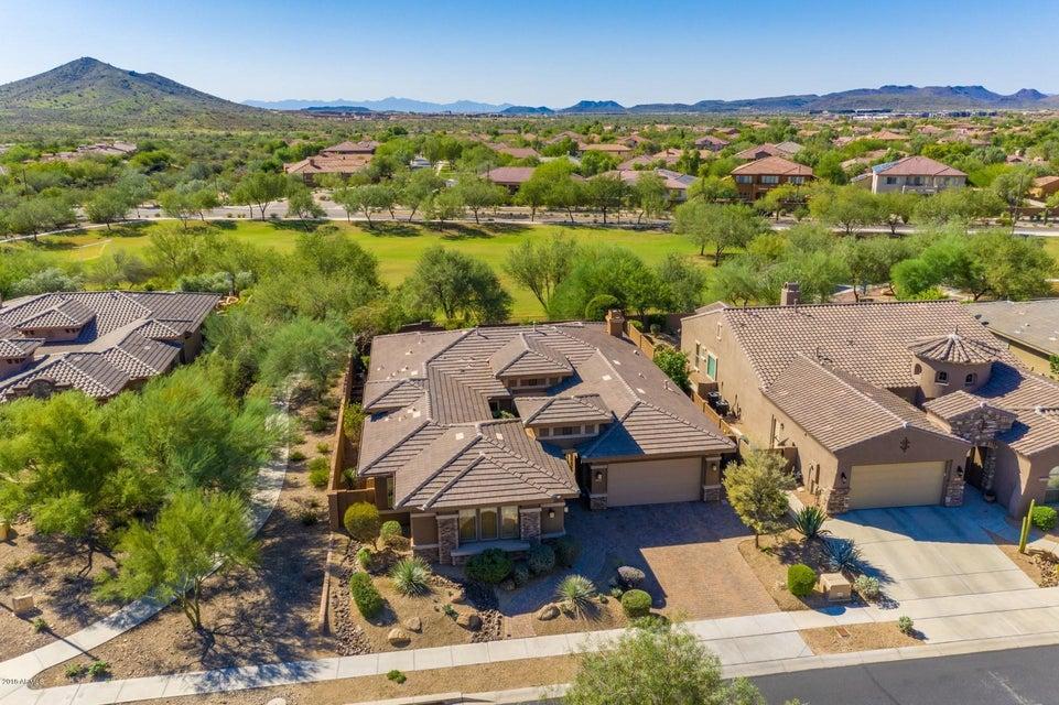 Photo of 1705 W BURNSIDE Trail, Phoenix, AZ 85085