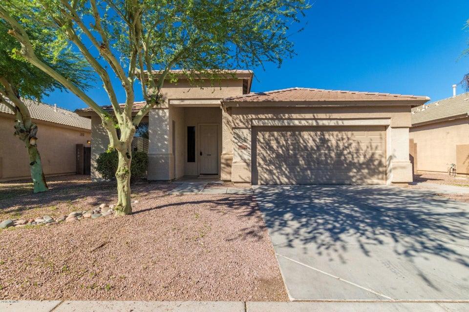 MLS 5831486 12242 W GRANT Street, Avondale, AZ 85323 Avondale AZ Golf