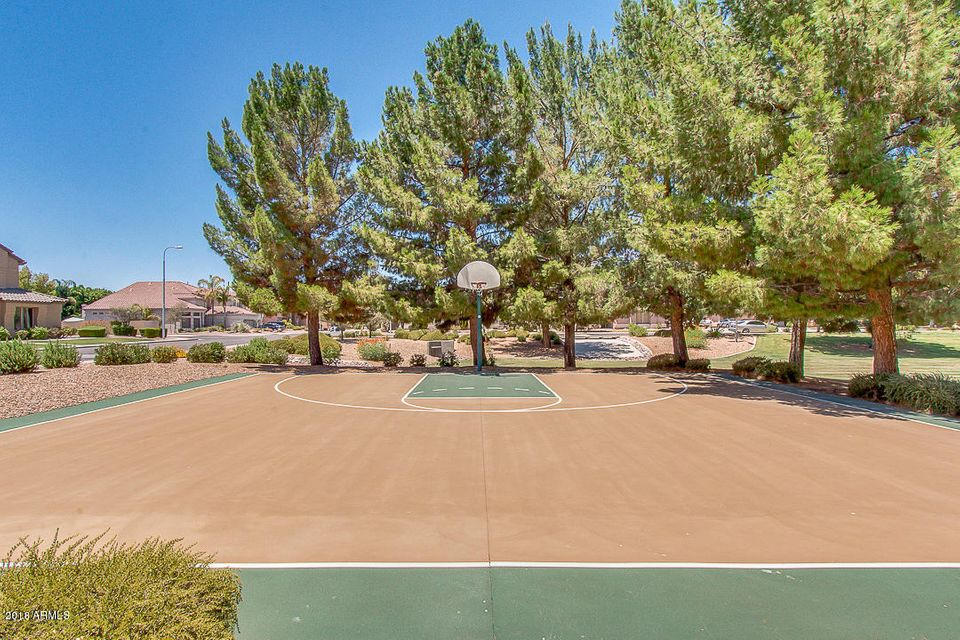 MLS 5834993 1603 S TAMARISK Drive, Chandler, AZ 85286 Pecos Ranch