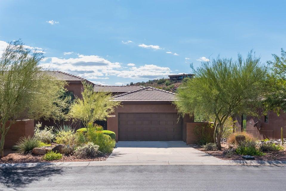 MLS 5835865 16235 E LINKS Drive, Fountain Hills, AZ Fountain Hills AZ Luxury