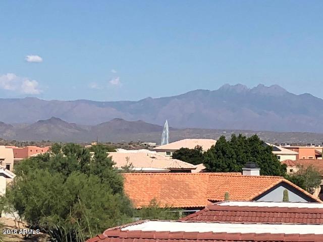 MLS 5836046 16405 E ARROYO VISTA Drive Unit A&B, Fountain Hills, AZ Fountain Hills AZ Luxury