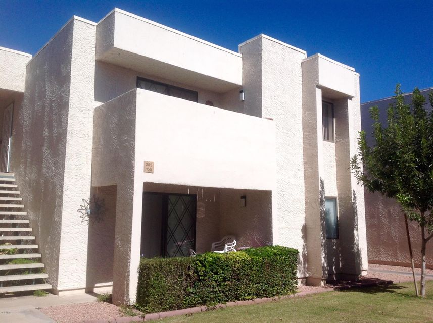 Photo of 1920 W LINDNER Avenue #255, Mesa, AZ 85202