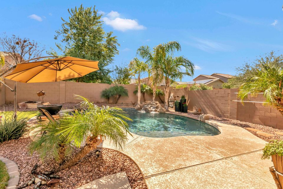 MLS 5835635 2181 W GREEN TREE Drive, Queen Creek, AZ Queen Creek AZ Private Pool