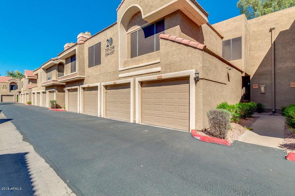 Photo of 5122 E SHEA Boulevard #1105, Scottsdale, AZ 85254