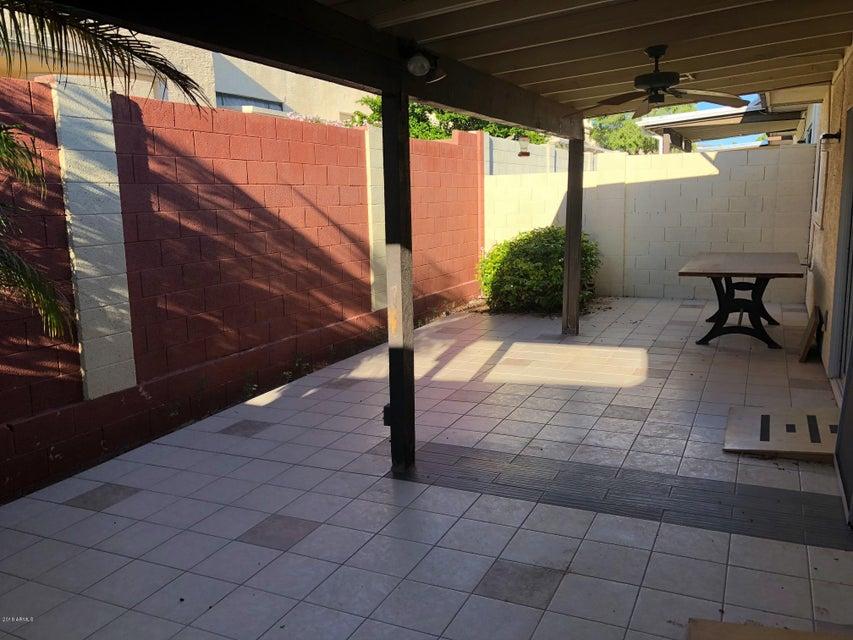 MLS 5835878 7006 E JENSEN Street Unit 139, Mesa, AZ 85207