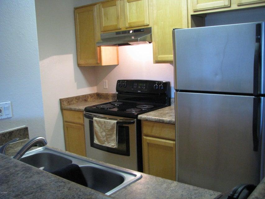 Photo of 2938 N 61ST Place #110, Scottsdale, AZ 85251