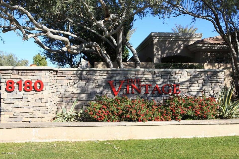 8180 E SHEA Boulevard Unit 1002, Scottsdale AZ 85260