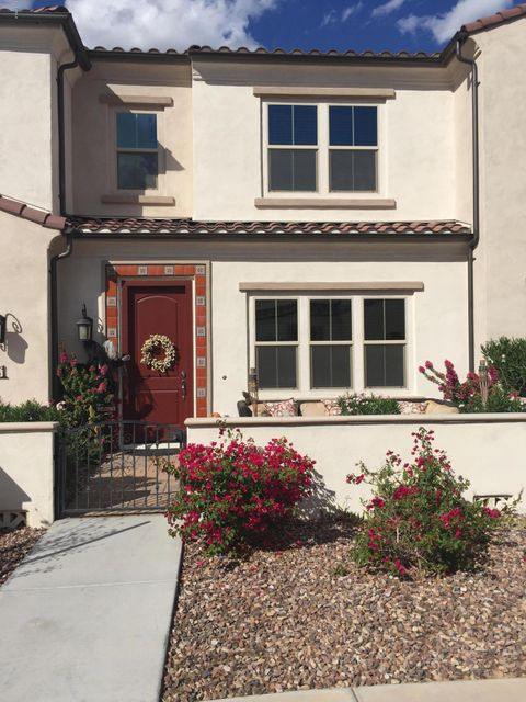 Photo of 2477 W MARKET Place, Chandler, AZ 85248