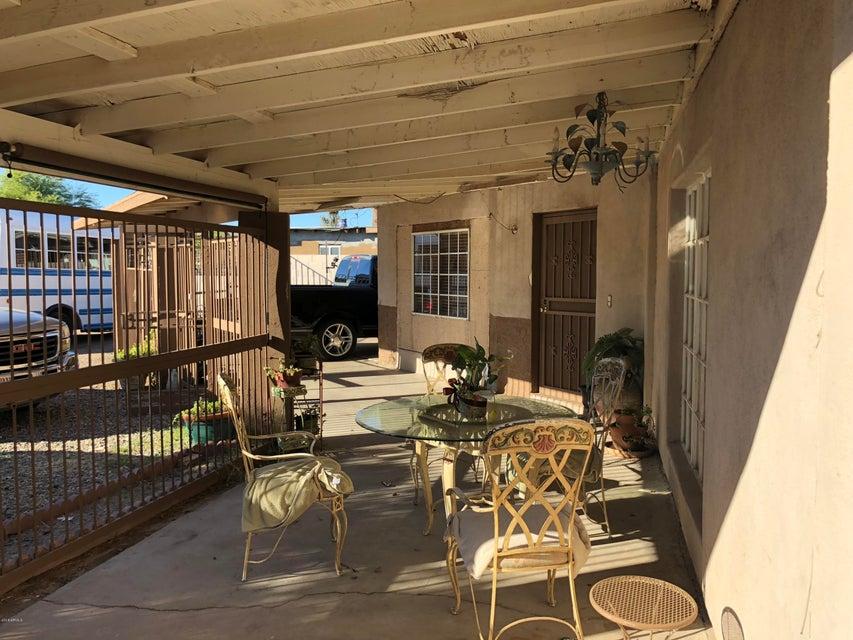 Photo of 1607 S 113TH Avenue, Avondale, AZ 85323