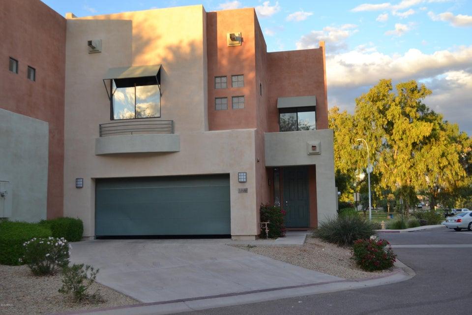 Photo of 7601 E ROOSEVELT Street #1008, Scottsdale, AZ 85257