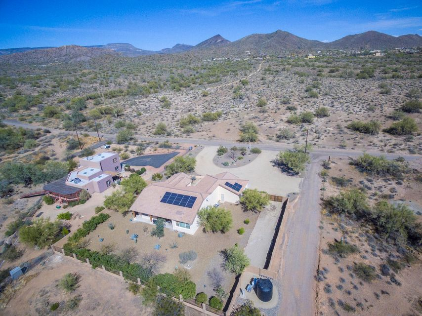 40406 N CENTRAL Avenue, Anthem in Maricopa County, AZ 85086 Home for Sale