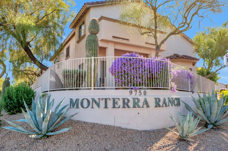 Photo of 9750 N MONTEREY Drive #5, Fountain Hills, AZ 85268