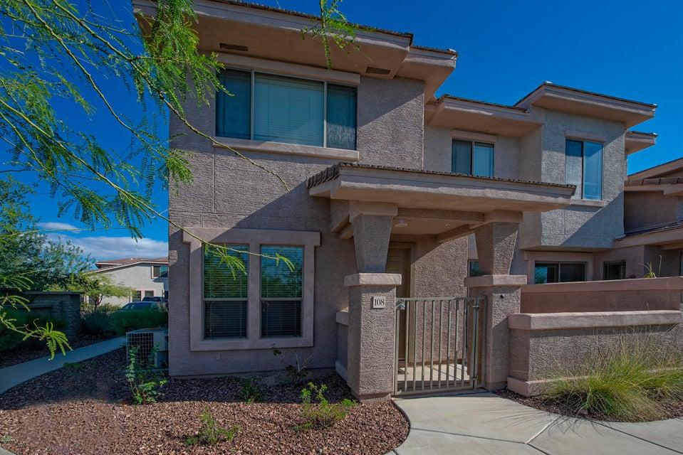 42424 N GAVILAN PEAK Parkway, Anthem, Arizona